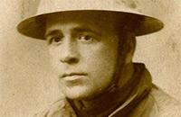 Joseph Lee - 1916